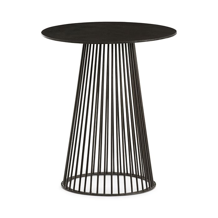 Arteriors - Lou Accent Table