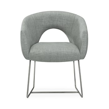 Bloomingdale's Artisan Collection - Gemma Dining Chair - 100% Exclusive