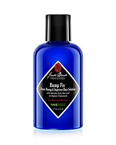 Jack Black Bump Fix™ Razor Bump & Ingrown Hair Solution - Bloomingdale's_0