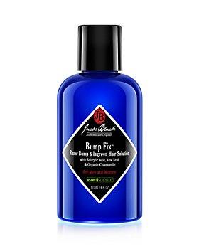 Jack Black - Bump Fix™ Razor Bump & Ingrown Hair Solution 6 oz.