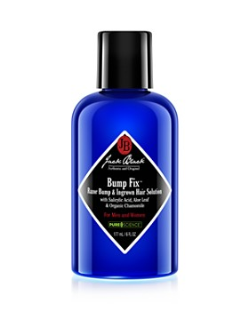 Jack Black - Bump Fix™ Razor Bump & Ingrown Hair Solution