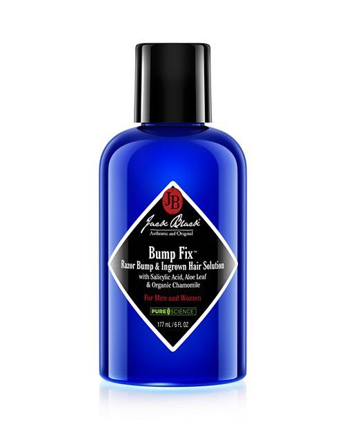 Jack Black - Bump Fix™ Razor Bump & Ingrown Hair Solution