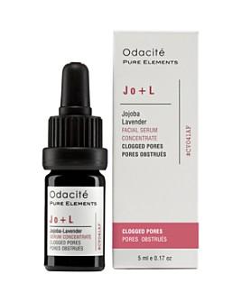 Odacite - Jo+L Jojoba & Lavender Clogged Pores Serum Concentrate