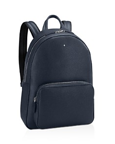 Montblanc Meisterstück Soft Grain Backpack - Bloomingdale's_0