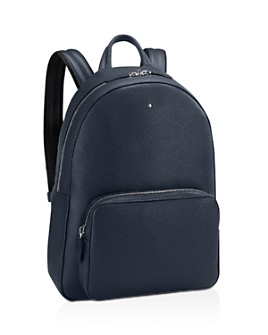 Montblanc - Meisterstück Soft Grain Backpack