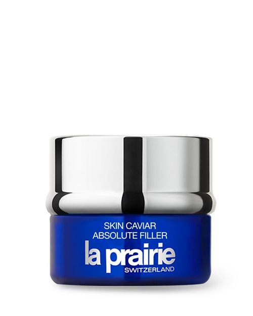 La Prairie - Gift with any $200  purchase!
