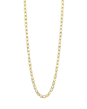 Stephanie Kantis Current Chain Necklace, 38