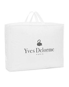 Yves Delorme - All Season Down Comforter