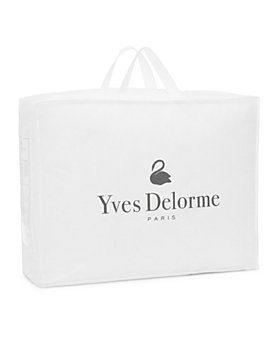Yves Delorme - All Season Down Comforter