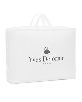 Yves Delorme - All Season Comforters