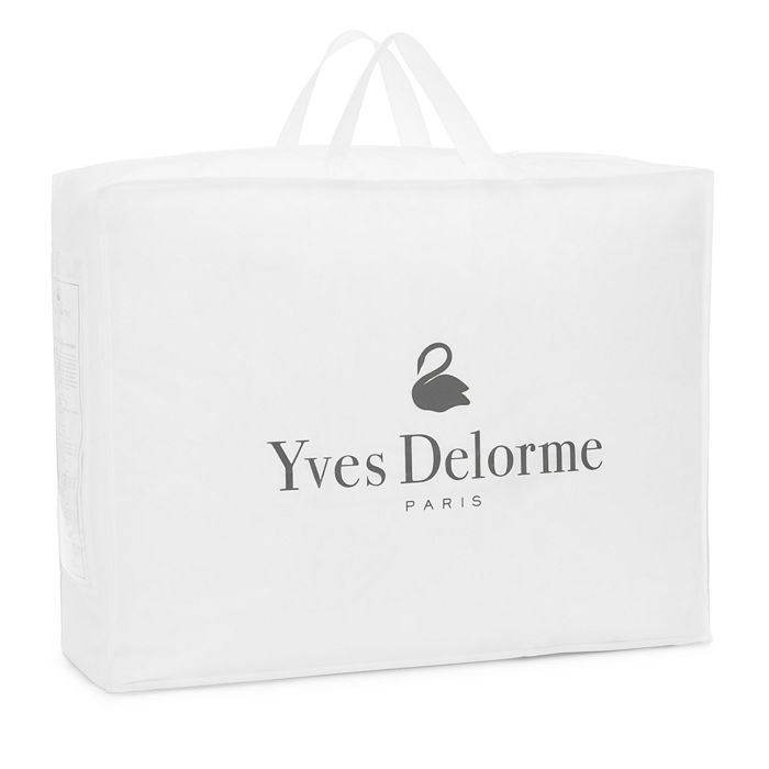 Yves Delorme - All Season Down Comforters