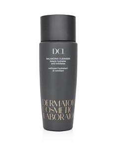 Dermatologic Cosmetic Laboratories - Balancing Cleanser