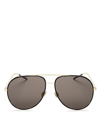 2d4d27d19a Dior - Women s Astral Aviator Sunglasses