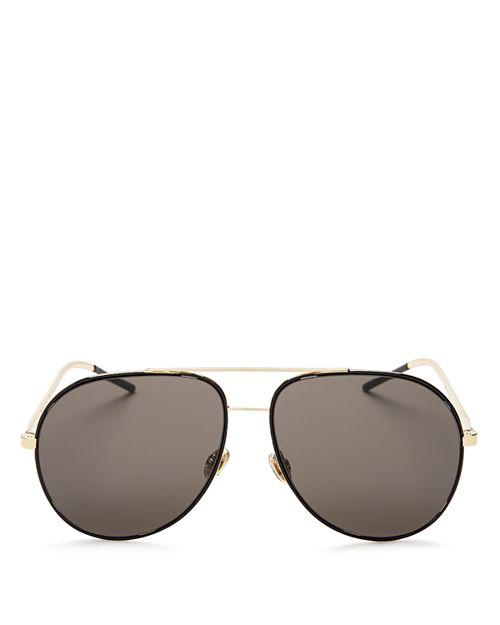 Dior - Women's Astral Aviator Sunglasses, 59mm