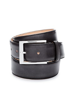 To Boot New York New Antic Leather Belt - Bloomingdale's_0