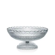 Baccarat - Small Diamant Bowl