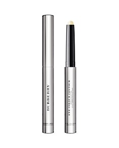 Burberry - Eye Color Contour, Smoke & Sculpt Pen