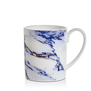Prouna Marble Cylinder Mug