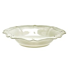 "Juliska Berry & Thread 16"" Serving Bowl - Bloomingdale's Registry_0"