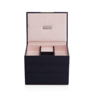 $WOLF Mini Jewelry Box - 100% Exclusive - Bloomingdale's