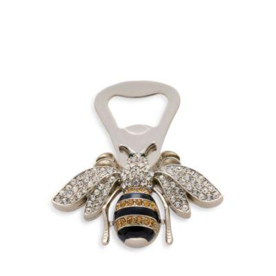 $Joanna Buchanan Bee Bottle Opener - Bloomingdale's