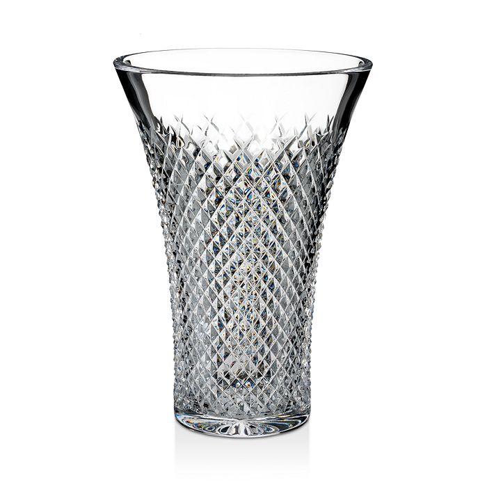 Waterford - Alana Vase