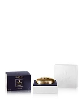 Guerlain - Orchidée Impériale Rich Cream 1.6 oz.
