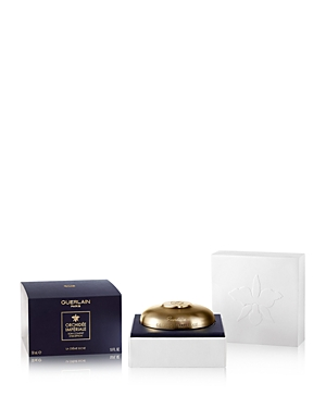 Guerlain Orchidee Imperiale Rich Cream