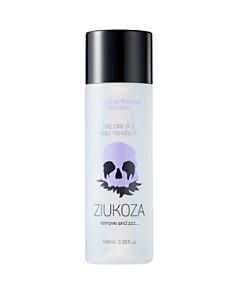 Too Cool For School Ziukoza Lip & Eye Makeup Remover - Bloomingdale's_0