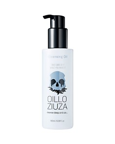 Too Cool For School Oilloziuza Cleansing Oil - Bloomingdale's_0