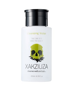Too Cool For School Xakziuza Cleansing Water - Bloomingdale's_0