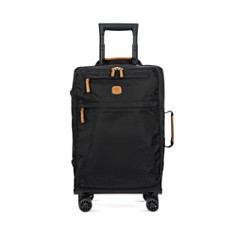"Bric's - ""X-bag"" 21"" Carry-on Spinner Trolley"