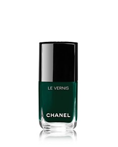 CHANEL LE VERNIS Neon Nail Colour - Bloomingdale's_0