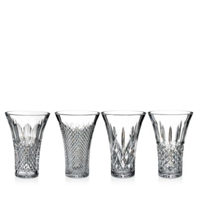 Tramore Vase