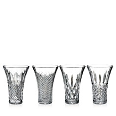 Waterford Made in Ireland Vases - Bloomingdale's Registry_0
