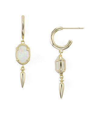 Kendra Scott Trixie Earrings