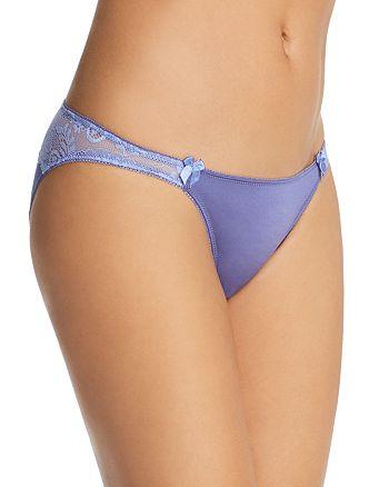 b.tempt'd by Wacoal - Most Desired Bikini