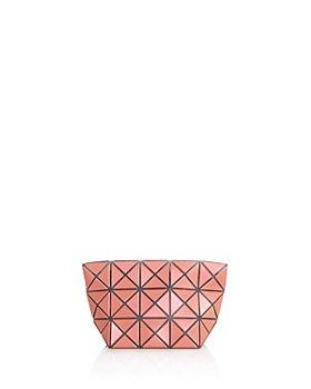 Bao Bao Issey Miyake - Prism Metallic Pouch