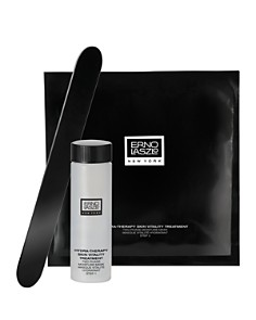 Erno Laszlo Hydra-Therapy Skin Vitality Treatment - Bloomingdale's_0