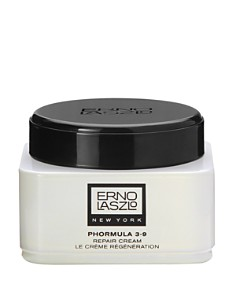 Erno Laszlo Phormula 3-9 Repair Cream - Bloomingdale's_0