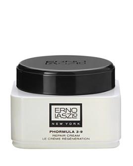 Erno Laszlo - Phormula 3-9 Repair Cream 1.7 oz.