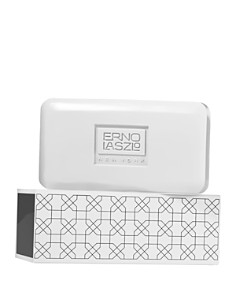 Erno Laszlo White Marble Treatment Bar - Bloomingdale's_0