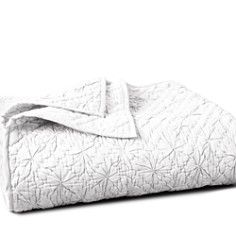 Coyuchi - Organic Cotton Twilight Quilted Collection