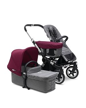 Bugaboo Donkey Complete Stroller Set