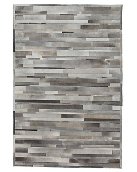 29de2adc780d36 Solo Rugs - Cowhide Rug Collection