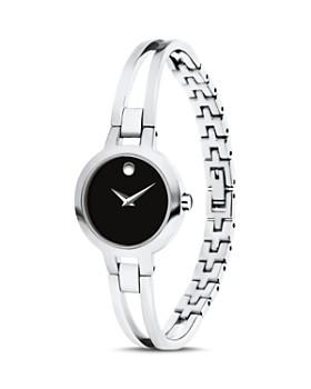 Movado - Amorosa Watch, 24mm