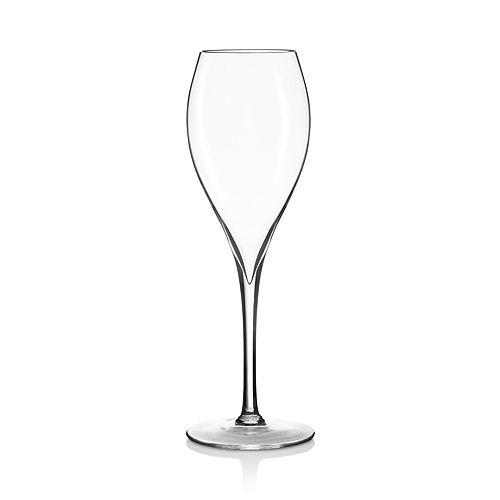 Lehmann - Authentique Champagne Flute