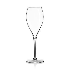 Lehmann Authentique Champagne Flute