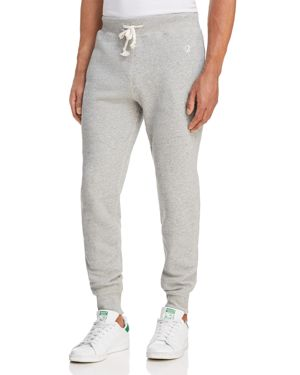 Todd Snyder Champion Slim Fit Jogger Sweatpants
