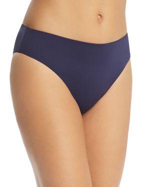 Mei L'ange Mila Solid Bikini Bottom